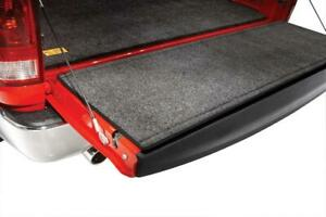 Tailgate Mat 2015-2021 Ford F-150
