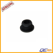 Engine Oil Dipstick Tube Seal Genuine 1120160000 For Sprinter 2500 14-16 3.0L-V6