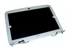 "Acer Aspire 4920 4920G 14.1"" LCD Assembly Hinge Up with Webcam"
