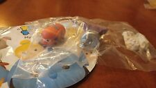 Brand New Disney Tsum Tsum Mystery Stack Pack Figure Series 3- Baymax