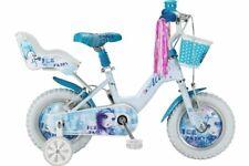 """12"""" 12 Zoll Kinder Mädchen Fahrrad Kinderfahrrad Mädchenfahrrad Bike Rücktritt"""
