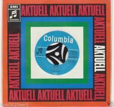Vinyl-Schallplatten mit Weltmusik-Genre 1980-89-Sub - Subgenre