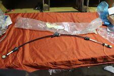 Original Mercedes w639 Vito-cable Bowden 6392670264 nuevo a nos