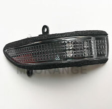 Left Side Mirror Turn Signal Light For Subaru Forester Outback Legacy Tribeca US