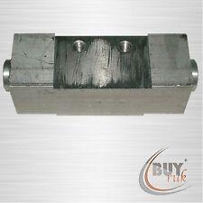 Schälgerät Entrindungsgerät zum Anbau Kettensäge Konturhobelwalze Messerblock ,