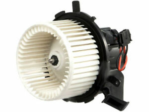 Blower Motor 8JWX39 for Audi Q5 A4 Quattro A5 S5 S4 2011 2010 2009 2012 2008