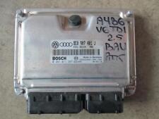 Motorsteuergerät Steuergerät 2.5 TDI AUDI A4 B6 A6 4B VW Passat 3BG 8E0907401J