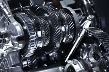 Getriebe für Audi A3 8P1 1.9 TDI Bj. 2005 105PS 5-Gang Code: GQR