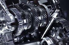 Getriebe für VW New Beetle 1C1 1.9 TDI (Bj. 2002) 101PS 5-Gang Code: EUH