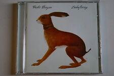 Vashti Bunyan - Lookaftering, CD, Rock