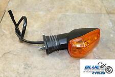 04-05 GSXR 600 OEM Rear Right TURN SIGNAL LIGHT STOCK BLINKER