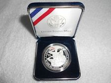 Boy Scouts of America Centennial United States Mint Coin Great Eagle Scout Gift