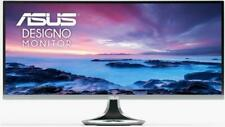 ASUS Computer 100 Hz Refresh Rate Monitors for sale | eBay