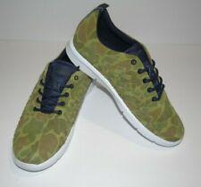 Vans Mens Tessella Skate Athletic Shoes Size US 9 EU 42 UK 8