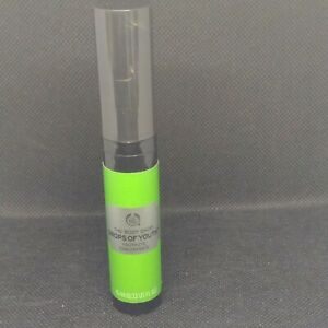 The Body Shop Drops of Youth Eye concentrate 10ml