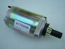 NEW OEM Polaris Snowmobile Electric STARTER XC 600 700 800 Classic Touring XLT