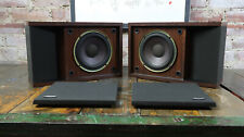 Bose 201 series II Matching Pair Speaker