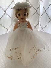 Terri Lee Millennium Bridal Dress