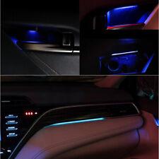 LED Decoration Light Dashboard & Inner Door Bowl Trim Lamp For Toyota Camry 2018