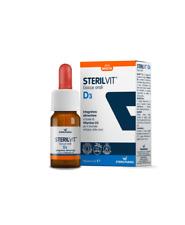 Sterilvit D3 Gocce 5 Ml