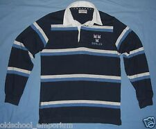 Dublin GAA (Ath Cliath) / early 2000's - O'NEILLS - Jersey / Shirt. Age: 10/11