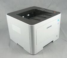 Samsung ProXpress SL-M3820ND Laserdrucker nur 16.066 Seiten gedruckt