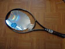 RARE NEW Wilson Hammer Pro staff 4.0 OS 110 4 3/8 grip Tennis Racquet