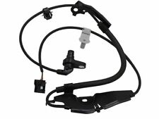For 2012-2014, 2016-2017 Toyota Camry ABS Speed Sensor Front Right 65537NV 2013