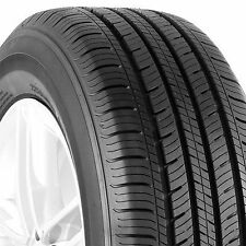 2 New  205/60R16 Westlake  RP18 92H SL TL All Season Performance Tires 2056016