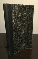 CASUALS by Alice Porter, Book of Poems, Limited Ed of 300, 1929 HC, RARE Scarce