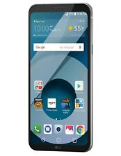"New LG Q6  32GB (FACTORY UNLOCKED) 5.7"" -  US700."