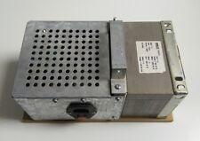 Netzteil Netzgerät Strom Trafo Power Supply Spielautomat Arcade Automat Flipper