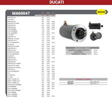 Sport Hypermotard 1999-2002 750CC 371882000 KIT CATENA CORONA PIGNONE DID DUCATI 750 SS//i.e