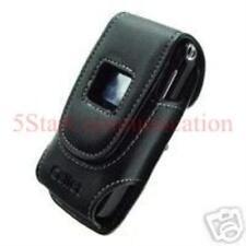 For Motorola RAZR V3/V3c/V3i/V3t/V3e/V3r/V3m/V3a/V3s/V3xx/maxx Ve:Pouch Case