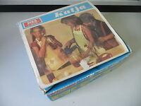 """Toy Mixer """" Katja """" Kitchen Appliance Piko GDR IN Original Box"""