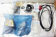 ALFA LAVAL 56702105 Overhaul Kit PA625 - New - Old Stock