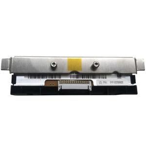 Printhead for Zebra ZT210 ZT220 ZT230 Printer 203dpi P/N P1037974-010 Compatible