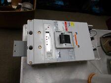 Eaton NG8312038E Breaker NGS 50K 1200 Amp