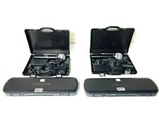 Shure K7 590-602 MHz Wireless Microphone Package #9624 - #9625 (One)