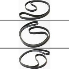 New Drive Belt for Buick Century 1987-2014