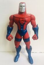 Dc Direct Green Lantern Manhunter Figure 7.5 Inches
