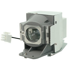 Compatible H6510BD Replacement Projection Lamp for Acer Projector