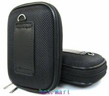 Camera bag Case for Nikon COOLPIX S6900 S6800 S6600 S2900 S3600 L29 S3700 S5300