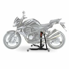 Motorrad Zentralständer ConStands Power Kawasaki Z 1000 07-09