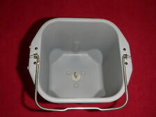 Breadman Bread Machine Pan Model Tr440 Oem (Bmpf) ( #11 )