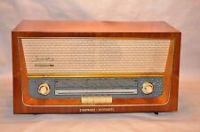 Vintage Jena 5020 Stern-Radio Sonneberg Germany