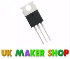 IRF3205 MOSFET Pack of 5 IRF3205PBF IR TO-220