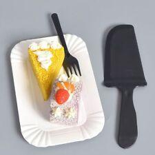 10PCS 16*10cm Rectangular Paper Plates Wedding Birthday Tableware Party Supplies