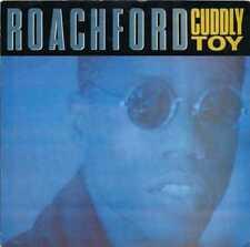 """ROACHFORD - Cuddly Toy 7"""""""