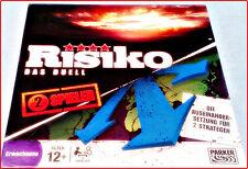 Hasbro Risiko Europa | B7409100
